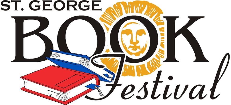 10th Anniversary of the St. George Book Festival