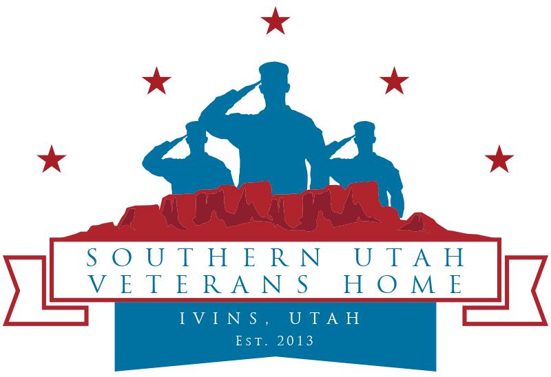 2nd Annual Veterans Day 5k & Fun Run