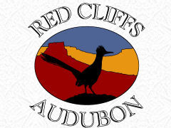 Red Cliffs Audubon Society