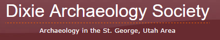 Dixie Archaeology Society