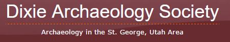 Dixie Archaeology Society
