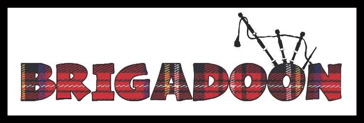 St George Musical Theater – Brigadoon