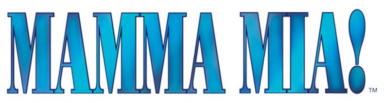 Tuacahn – Mamma Mia