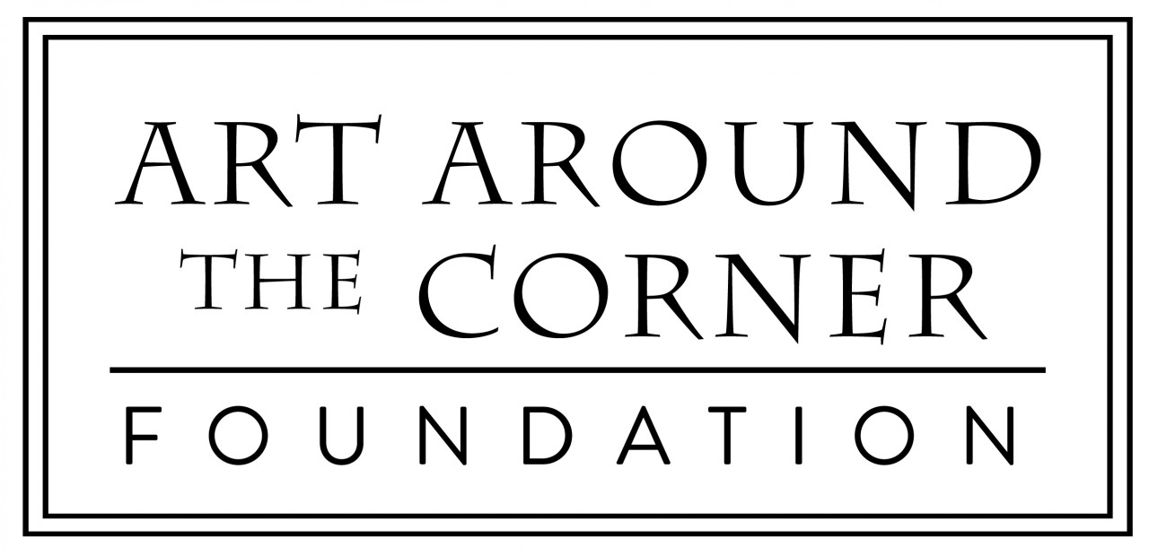 ART AROUND THE CORNER GALA MOVES TO NEW VENUE